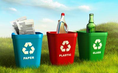 smaltimento-rifiuti