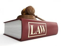 libro legale