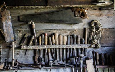 tools-1209764_1280